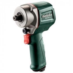 Chaussure de sécurité montante cuir S3 BETA 7310CRK