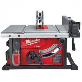 Chaussure de sécurité haute cuir nubuck S3 BETA 7350RP