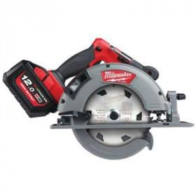Chaussures de sécurité hautes S3 MacSole 1.0 INH HECKEL 62903