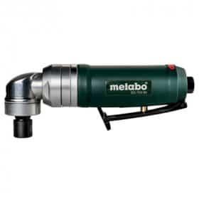 Chaussures de sécurité hautes  S3 Bacou Cerata HONEYWELL 6246102