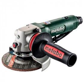 Pantalon homme h2o Defender CATERPILLAR 1810008