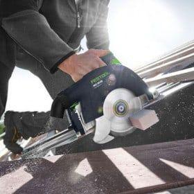 Chaussures de sécurité basses S3 Lem PEZZOL 141U-003