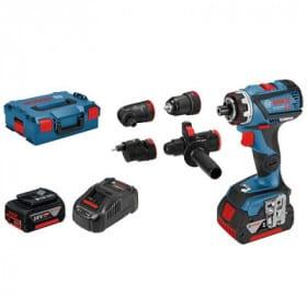 Chaussures de sécurité hautes S3 Vega PEZZOL 142UV-02