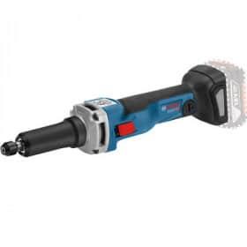 Chaussures de sécurité hautes S3 Santos PEZZOL 172BB-06