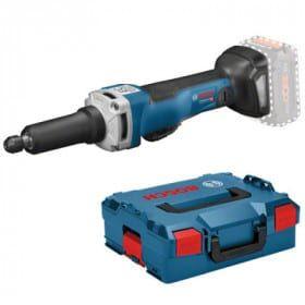 Chaussures de sécurité basses S2 Jarama PEZZOL 164U-008