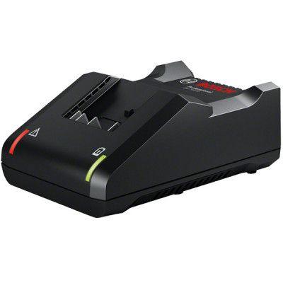 Chaussures de sécurité basses S3 Senegal PEZZOL 169U-003