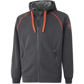 Sweat à capuche chelsea 79147 Helly Hansen