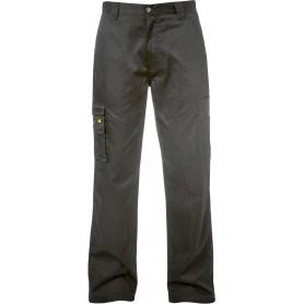Pantalon Multipoches Caterpillar C171