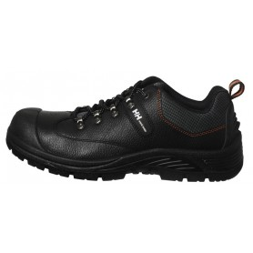 Chaussures Aker Low WW 78217 Helly Hansen Workwear