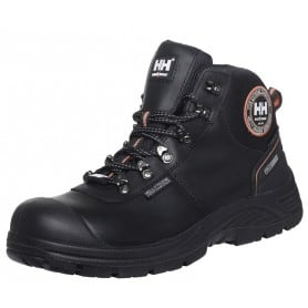 Chaussures Chelsea Mid HT WW 78250 Helly Hansen Workwear