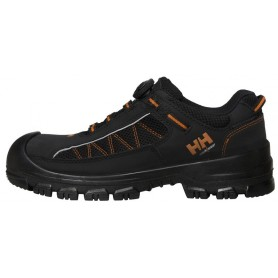Chaussures basses Alna Mesh Boa S3 HELLY HANSEN 78211