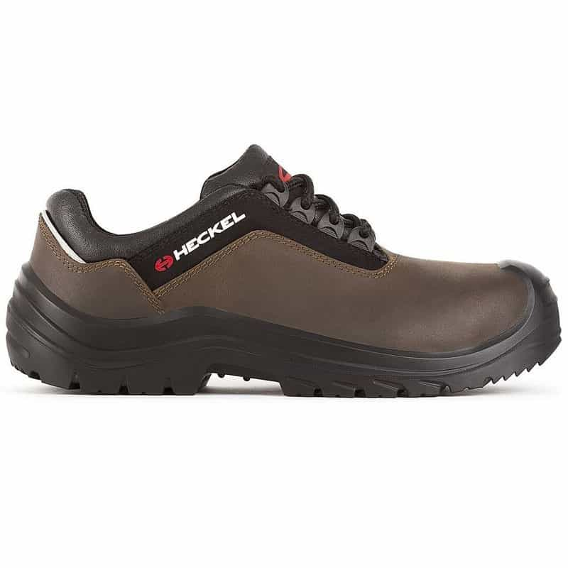 Sécurité Suxxeed Chaussures Basses Offroad De S3 Heckel 6261602 mvNnO8y0wP