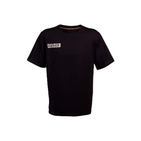 T-shirt homme manches courtes TIMBERLAND PRO 343