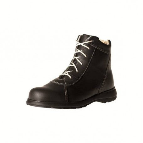 rencontrer cfb88 7641e Chaussures basses S3 bacou top