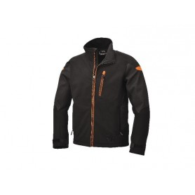 Veste softshell BETA 7684 - DÉSTOCKAGE