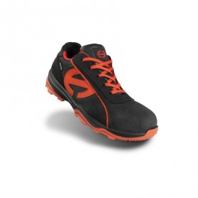 Chaussures HECKEL Run-R 300 Low S3 SRC