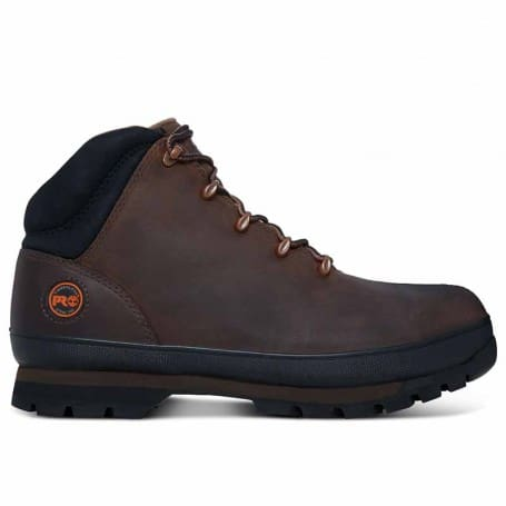 chaussures timberland securite