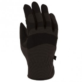 6 paires gants multi-usages ANSELL C495 - DÉSTOCKAGE