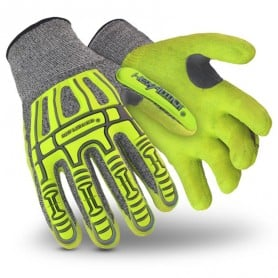 Gants Rig Lizard Thin Lizzie 2090X HEXARMOR 60991