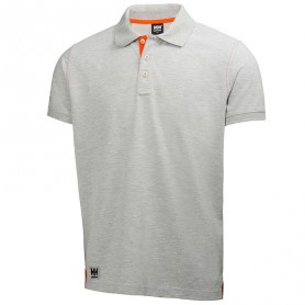 Polo de travail Oxford HELLY HANSEN 79025