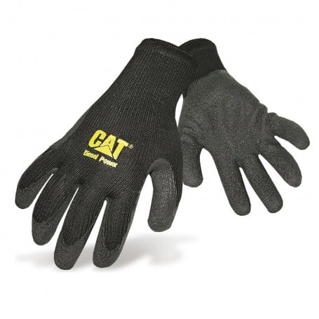 Gants souple 17400 Caterpillar