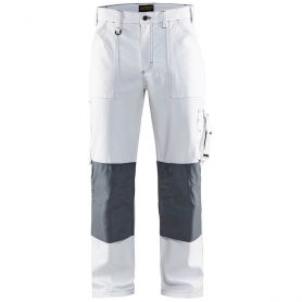 Pantalon Peintre / Platrier / Plaquiste Blaklader 1091