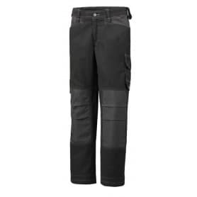 Pantalon West Ham Helly Hansen 76424
