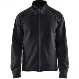 Veste polaire stretch Blaklader 4844