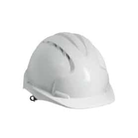 Casque de chantier EVO2