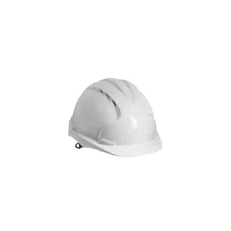 Casque de chantier JSP EVO3 - 19388
