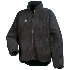 Veste polaire Red Lake 72065 HELLY HANSEN