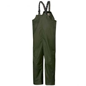 Salopette PVC imperméable Mandal HELLY HANSEN 70529