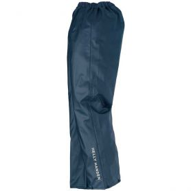 Pantalon Voss Helly Hansen Workwear 70480