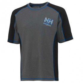 T-shirt de travail Chelsea HELLY HANSEN 79135
