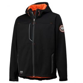 Veste Leon Helly Hansen Workwear 74012