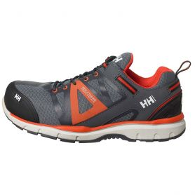 Chaussures Smestad Active HT 78213 Helly Hansen Workwear
