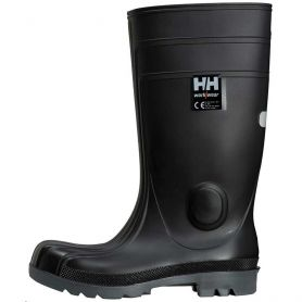 Bottes VOLLEN PVC BOOT WW 78308 Helly Hansen Workwear