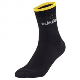 Chaussettes retardant flamme Safe Light BLAKLADER 2227
