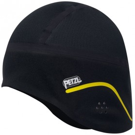 Bonnet de protection Beanie PETZL A016BA