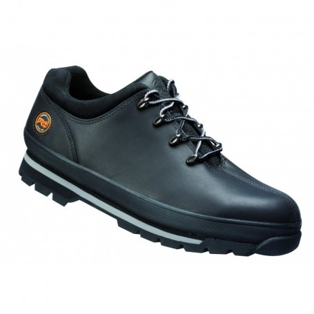 Chaussures Splitrock Low S3 TIMBERLAND PRO A13AH - DÉSTOCKAGE