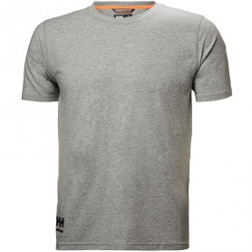 T-shirt de travail Chelsea Evolution HELLY HANSEN 79198
