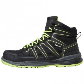 Baskets montantes travail Addvis S3 HELLY HANSEN 78267