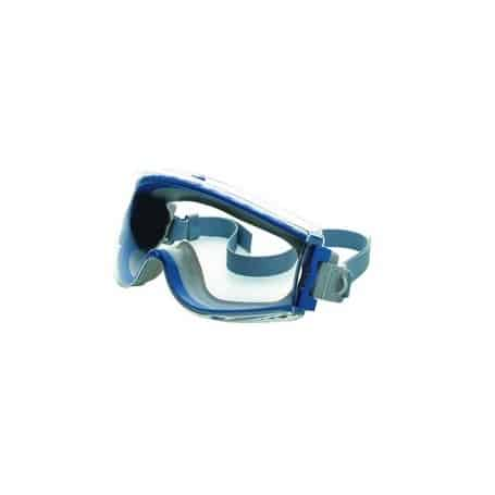 Lunettes masque de protection Maxx-Pro HONEYWELL - 1011071HS
