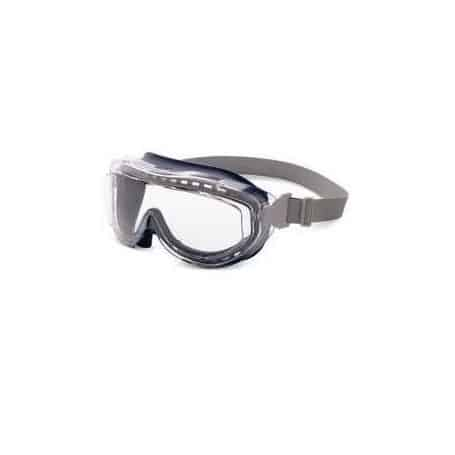 Lunettes masques de protection HONEYWELL - 1011381