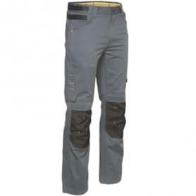 Pantalon de travail Custom Lite CATERPILLAR 1810023