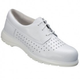 LADIES WHITE FRESH S1 SRC