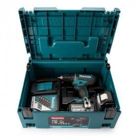 Boîte de 10 masques antipoussière avec valve FFP1 Aura 3M 9312+