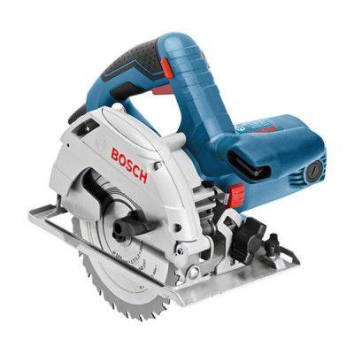 Surlunettes de protection jaune Super F OTG UVEX 9169580