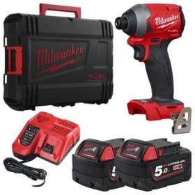 Masque intégral respiratoire FFP3 Luxe GYS 037021