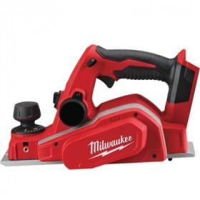 Masque respiratoire FFP3 Luxe GYS 037014